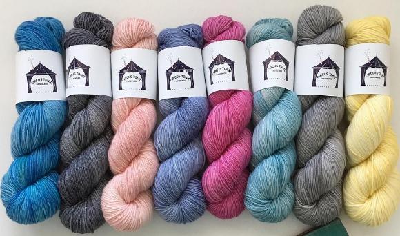 circus-tonic-yarn-3
