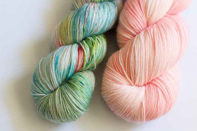 circus-tonic-yarn-4